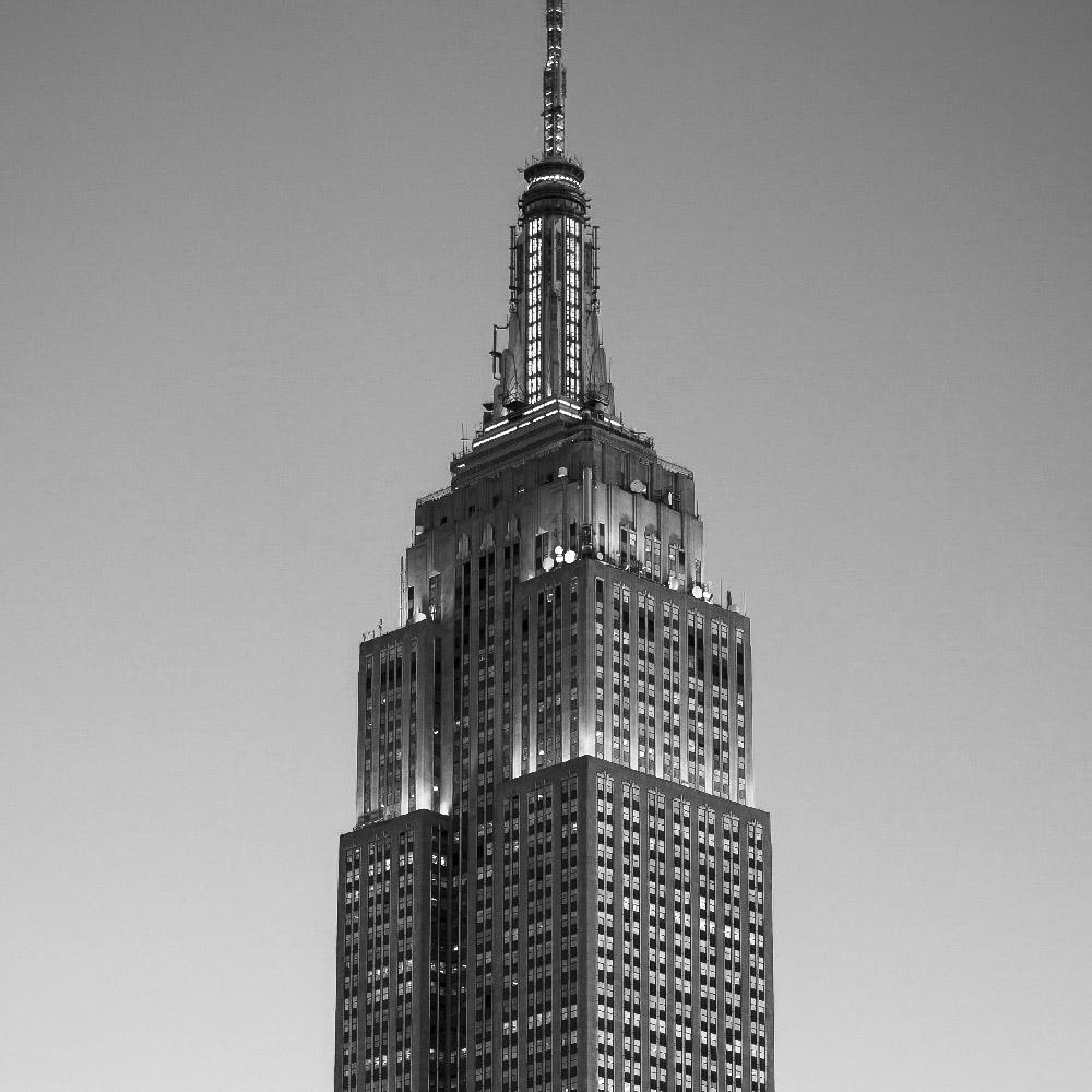 Foto de Empire State - Empresa de eventos en Madrid con mucha experiencia