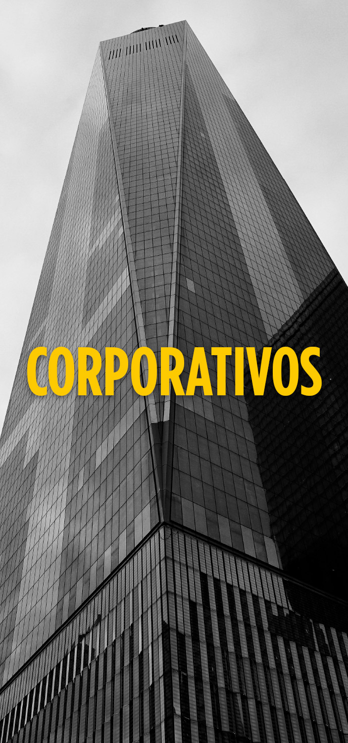 Eventos corporativos congresos convenciones en Madrid