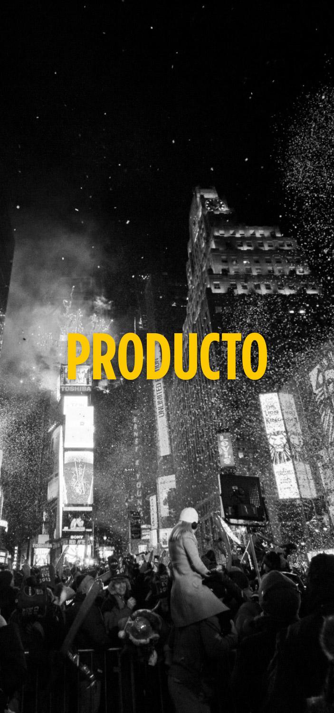 Eventos de producto presentaciones fiestas prensa exposición en Madrid
